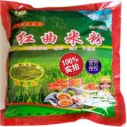 供应中惠红曲米粉食品级着色剂