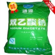 供��通源�p乙酸�c食品�防腐��