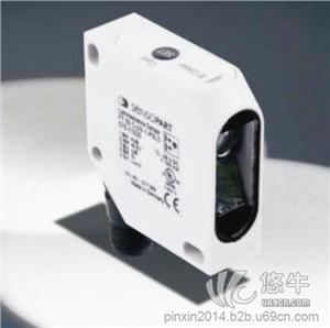 供应森萨帕特FT50C-UV荧光传感器德国森萨帕特荧光传感器