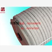 供应信诺牌高温窑炉密封件,硅酸铝绳