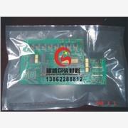 供应棋盛包装qs-001苏州拉链透明真空袋