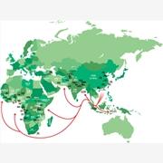 提供服务格林福德中国到阿比让航运推荐