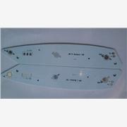 LED汽车灯 产品汇 供应汽车灯板铝基板