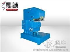 供应GD20大型钢板坡口机,高效率板材价格最