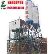 供应绿源ly-10新款碳酸钙板