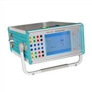 供应华电国威GWJB-1600继电保护测试仪