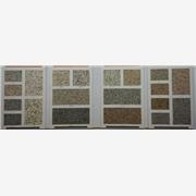 供应多彩涂料样板册|真石漆|木器漆|多彩漆|硅藻泥|质感艺术漆|防水涂料|地坪漆