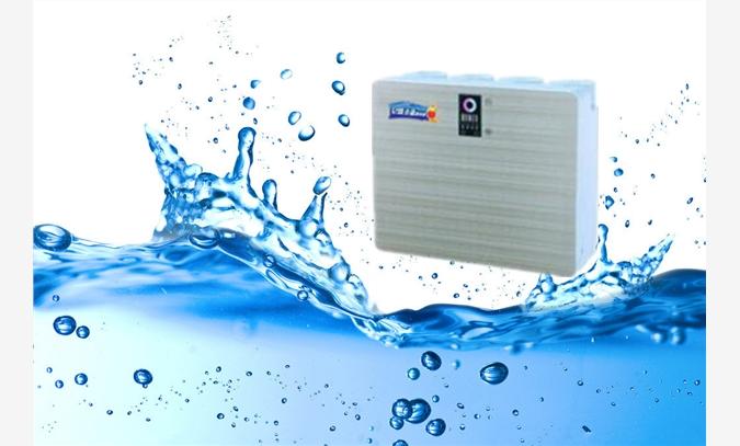 吉林净水器代理,延边品牌净水机加