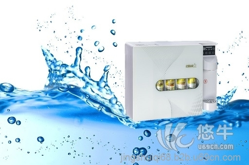 商丘家用净水器批发,净水器加盟