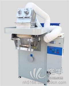 生物质锅炉颗粒包装机找东莞颗粒包