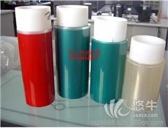供应mzmz绿胶带 耐热电器胶带 电子变压器