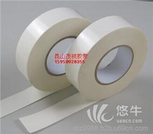 供应茂祯mz接纸高温双面胶带 接纸用双面胶带