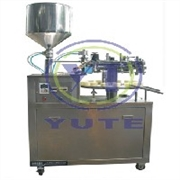 厦门惠丰机械提供打折供应灌装机械封口机械充填机械贴标机械v