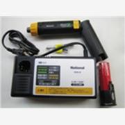 松下EZ6220B充电电动螺丝刀电钻