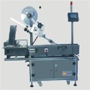 经济型平面贴标机 旋盖机生产厂家 手动标贴机
