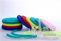 供应彩色魔术贴,粘扣带,魔术布,粘扣