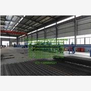 钢筋桁架楼承板TD2-90/80/70,长沙钢筋桁架楼承板TD3-90