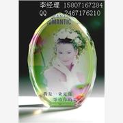 供应kmbycBYC168-2.3uv婚庆礼品工艺品打印机 水晶玻璃打印机