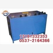 AE101A氧气充填泵,就选八方。性能好,