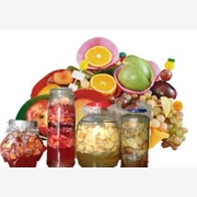 提供服务奕亨国际水果酵素中文标签备案