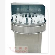 供应BX-600万能洗瓶机|玻璃瓶洗瓶机|塑料瓶洗瓶机-益宏药机