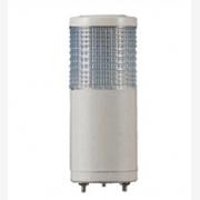 供应可莱特STC45L多色LED信号灯