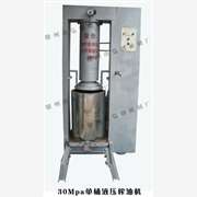 供应弘创hc500厂家供应新型芝麻榨油机