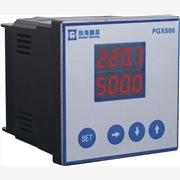 供应珠海赣星PGX500三相多功能电力仪表