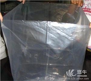 哈尔滨塑料袋 产品汇 供应pe方底塑料袋 厂家直销