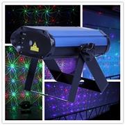 供应SZ-TECM800RGB忆江南光电红绿蓝光栅8合1激光灯