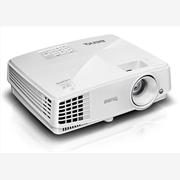批发明基(BenQ)CP2570投影机  高清蓝光3D  灯泡寿命高达一万小时