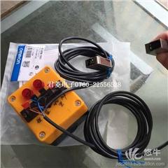 供应欧姆龙E3ZM-T61光电传感器