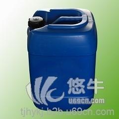 供应安治化工利克舒冷槽重油污及积碳清洗剂