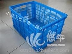 蔬菜筐水果筐 产品汇 供应汉中大型蔬菜筐批发价格