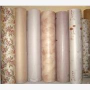 供应新达四色热转印花纸 布料印花 热转印