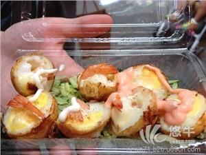 供应纽氏  虾扯蛋加盟风靡整个小吃界    虾扯蛋加盟风靡整个小吃界