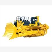 供应意大利ITR-意大利ITR齿轮泵推土机齿轮泵
