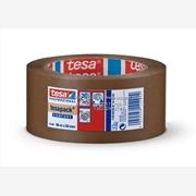 供应德莎4100德莎tesa4100通用封箱胶带
