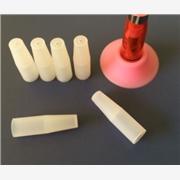 供应益东YD001电子烟硅胶配件 9.2测试烟嘴