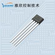 供应FS276小型汽车CPU散热器风扇、直流风扇