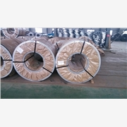 供应宝钢有取向电工钢B23P090大尾卷矽钢片铁芯