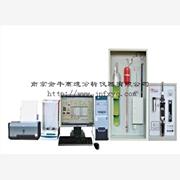 其他金属材料 产品汇 供应金牛JN8608-2002电脑碳硫分析仪 金属材料化验仪器
