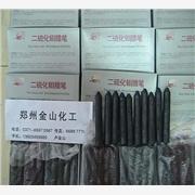 供应胶体F-2二硫化钼蜡笔