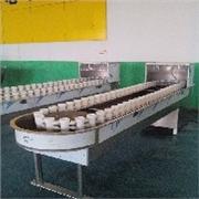 2015买玻璃瓶洗瓶机首选青州华通灌装机械产品!质量保证