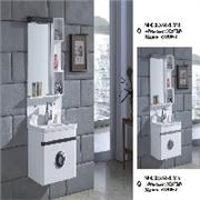 泉州PVC浴室柜公司,玉洁净信誉彩票网居用品是首选 中国pvc浴室柜