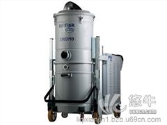供应3707 工业吸尘器 可大量吸收