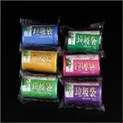 塑料材料及制品 产品汇 想购买精品八折平口垃圾袋,优选昌乐辉泰塑料制品
