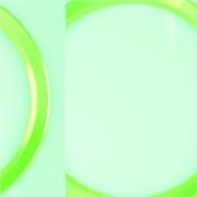 供应力同装饰用品特色申同集成吊顶电器博纳系列