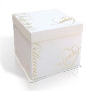 月饼盒新面貌,新年 新气象,新年大礼包,福佳包装等你来拿