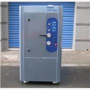 供应华欣茂GW-320全气动钢网清洗机,钢网清洗机